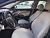 Vasıta / Otomobil / Opel / Insignia / 2.0 CDTI / Cosmo Active Select
