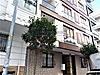 Emlak Ofisinden 2+1, m2 Satılık Daire 340.000 TL'ye sahibinden.com'da