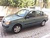 Vasıta / Otomobil / Renault / Clio / 1.4 / Authentique