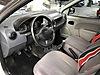 Vasıta / Otomobil / Dacia / Logan / 1.5 dCi MCV / Laureate