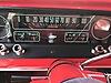 1964 Model Chevrolet Apache
