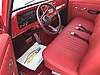 Galeriden Satılık 1964 Model 94365 Km Chevrolet Apache 450.000 TL