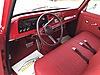 Vasıta / Klasik Araçlar / Klasik Arazi Araçları / Chevrolet / Apache