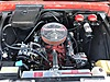 Galeriden Chevrolet Apache