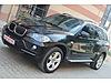 2007 BMW X5 30d xDrive 139.740 TL Galeriden satılık ikinci el