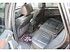 Vasıta / Arazi, SUV & Pickup / BMW / X5 / 30d xDrive / 30d xDrive