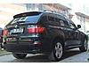 İkinci el BMW X5
