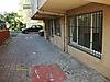 Emlak Ofisinden 2+1, 80 m² Kiralık Daire 1.850 TL'ye sahibinden.com'da