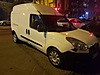 Fiat Doblo Cargo 1.6 Multijet Maxi XL Plus