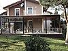 Emlak Ofisinden 3+1, 160 m² Satılık Villa 470.000 TL'ye sahibinden.com'da