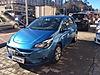 Vasıta / Otomobil / Opel / Corsa / 1.4 / Enjoy
