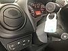 Fiat Fiorino Combi 1.3 Multijet Emotion Model 69.500 TL
