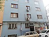 Emlak Ofisinden 2+1, 90 m² Satılık Daire 159.000 TL'ye sahibinden.com'da