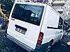 İstanbul satılık Transit 300 S