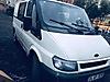 Ford Transit 300 S