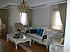 Emlak Ofisinden 5+2, 350 m² Satılık Villa 7.300.000 TL'ye sahibinden.com'da
