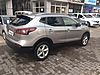 Vasıta / Arazi, SUV & Pickup / Nissan / Qashqai / 1.6 dCi / Sky Pack