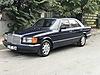 Vasıta / Otomobil / Mercedes - Benz / 300 / 300 SE