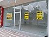 Emlak / İşyeri / Kiralık / Dükkan & Mağaza