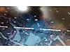 Çok acil Kılıçaslan da satılık imarlı 2205 metre kare arazi - Satılık Arsa İlanları sahibinden.com'da