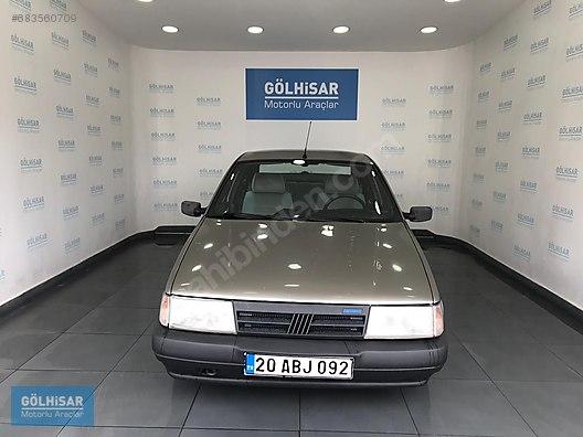 Vasıta / Otomobil / Fiat / Tempra / 1.6 / ie SLX