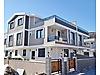 İnşaat Firmasından 4+1, 220 m² Satılık Villa 750.000 TL'ye sahibinden.com'da