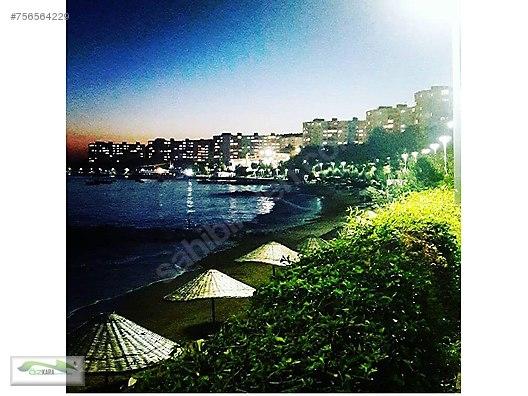 Emlak / Devremülk / Marmara Bölgesi / İhlas Armutlu Tatil Köyü