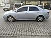 Vasıta / Otomobil / Toyota / Corolla / 1.4 D-4D / Comfort