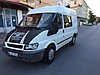 Vasıta / Minivan & Panelvan / Ford / Transit / 330 S