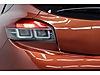 Vasıta / Otomobil / Renault / Megane / 1.5 dCi / Dynamique