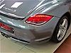 Vasıta / Otomobil / Porsche / Cayman / S
