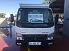 Mitsubishi - Temsa FE 711 Model 58.500 TL Galeriden satılık ikinci el