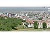 Nilüfer Gümüştepe'de 0.40 Villa İmarlı Manzaralı 660m2 Satılık A - Satılık Arsa İlanları sahibinden.com'da