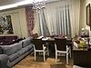Emlak Ofisinden 3+1, m2 Satılık Daire 445.000 TL'ye sahibinden.com'da