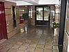 Emlak Ofisinden 4+1, m2 Satılık Daire 1.400.000 TL'ye sahibinden.com'da