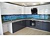 Emlak Ofisinden 5+1, 300 m² Satılık Daire 395.000 TL'ye sahibinden.com'da