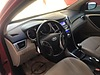 Vasıta / Otomobil / Hyundai / i30 / 1.6 GDi / Style