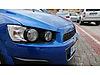 Vasıta / Otomobil / Chevrolet / Aveo / 1.4 / LTZ