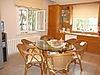 Emlak Ofisinden 4+1, 230 m² Satılık Villa 2.000.000 TL'ye sahibinden.com'da