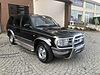 Vasıta / Arazi, SUV & Pickup / Ford / Explorer / 4.0 XLT