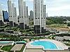 Emlak Ofisinden 1+1, 85 m² Satılık Daire 775.000 TL'ye sahibinden.com'da