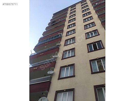 Emlak Ofisinden 3+1, 175 m² Satılık Daire 189.000 TL'ye sahibinden.com'da