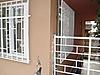 Emlak Ofisinden 2+1, 60 m² Satılık Daire 195.000 TL'ye sahibinden.com'da
