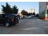 Emlak Ofisinden 5+2, m2 Satılık Daire 570.000 TL'ye sahibinden.com'da