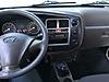 Hyundai H 100 Model 33.500 TL Galeriden satılık ikinci el
