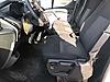 Ford Transit Custom 330 L Trend Model 72.900 TL