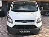 Vasıta / Minivan & Panelvan / Ford / Transit Custom / 330 L Trend