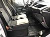 Transit Custom 330 L Trend