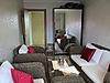 Emlak Ofisinden 3+1, m2 Satılık Villa 2.500.000 TL'ye sahibinden.com'da