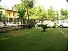 Emlak Ofisinden 6+2, 475 m² Satılık Villa 2.700.000 TL'ye sahibinden.com'da
